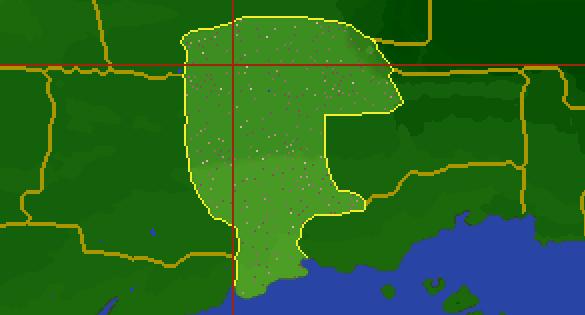 File:Westwark map location.png