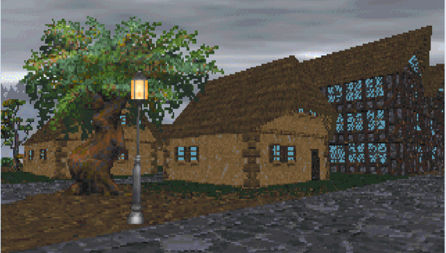 File:Blackfort Ingame.png