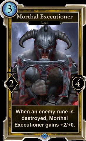 File:Morthal Executioner (Legends).png