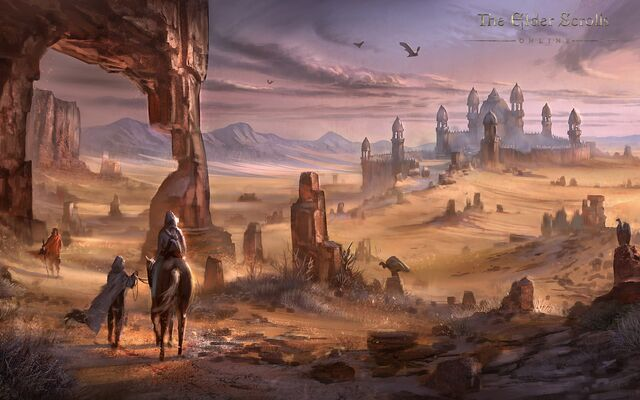 File:Alik'r Desert (Online).jpg