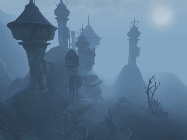 File:Bthuand Morrowind.png