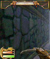 File:Crossbow Shadowkey.jpg