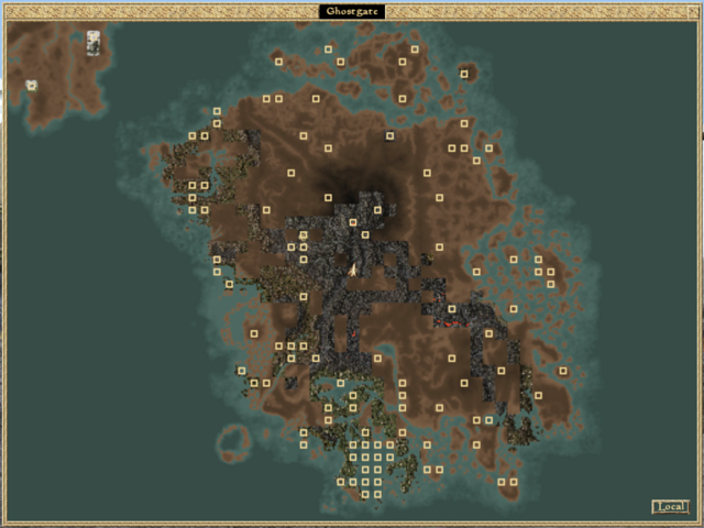 File:Ghostgate Map Morrowind.png