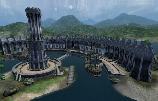 File:Imperial City Waterfront.png