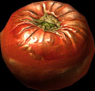 File:Skyrim Tomato.png
