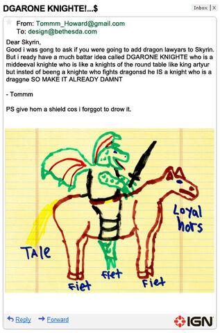 File:The-elder-scrolls-v-skyrim-20110715052829492.jpg