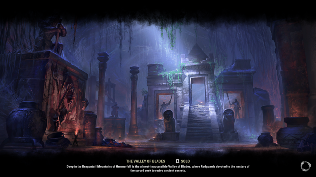 File:The Valley of the Blades Loading Screen.png