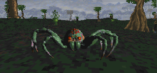 File:Daggerfall Spider.png