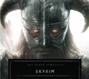 Official Add-ons (Skyrim)