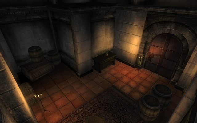 File:Ulen Athrams house basement 4.png