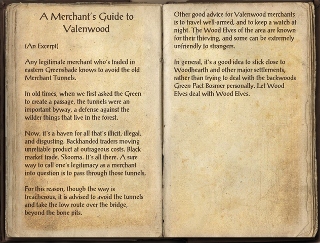 File:A Merchant's Guide to Valenwood.png