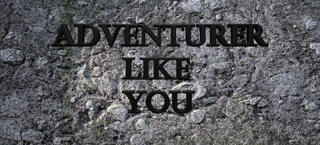 File:Adventurerg1b2i3v4.jpg