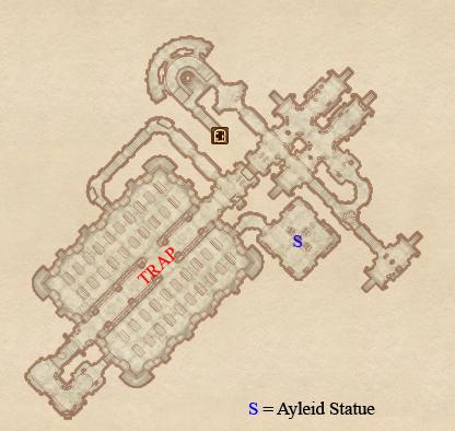 File:Culotte Local Map - Z1-A.png