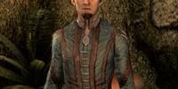 Scholar Glaurolin