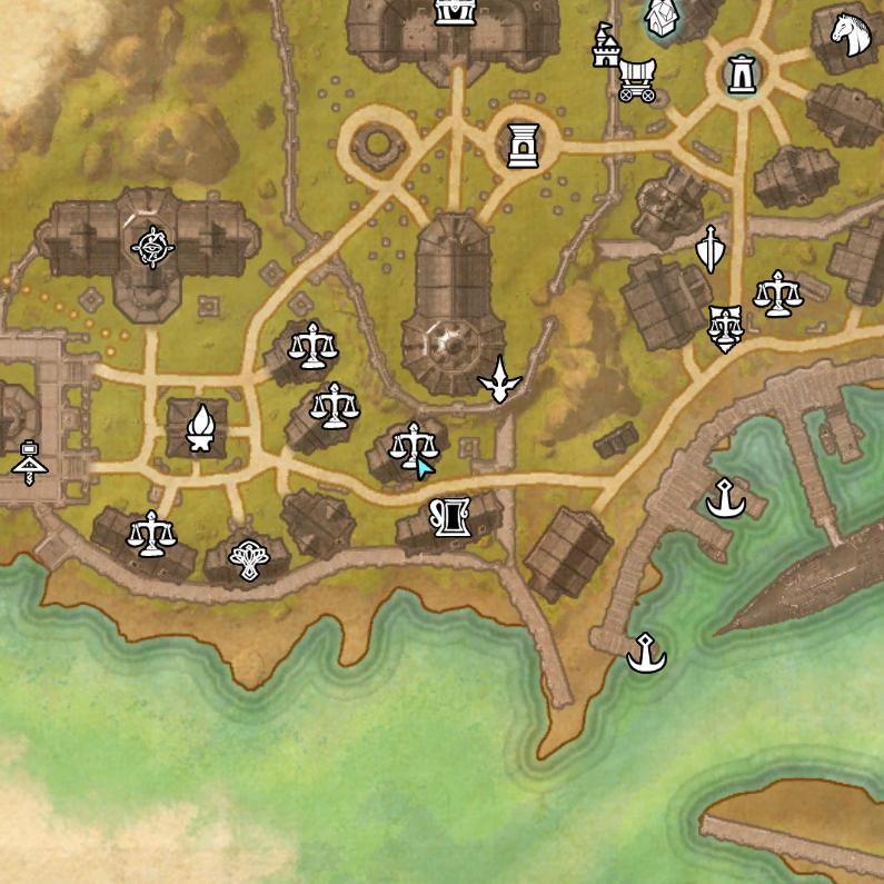 File:VG Starfall Arcana Map.png