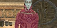 Mistress Brara Morvayn