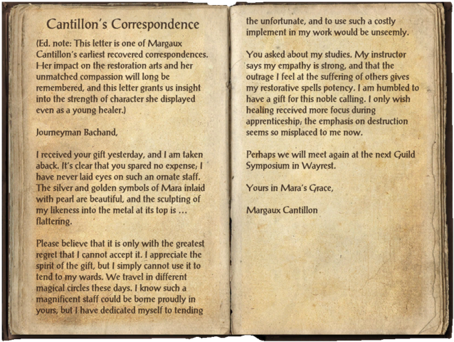 File:Cantillon's Correspondence.png