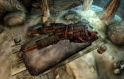 Dead BanditArgonian