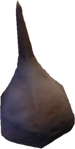 Garlic (Oblivion)