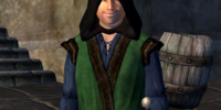 Gaston Surilie