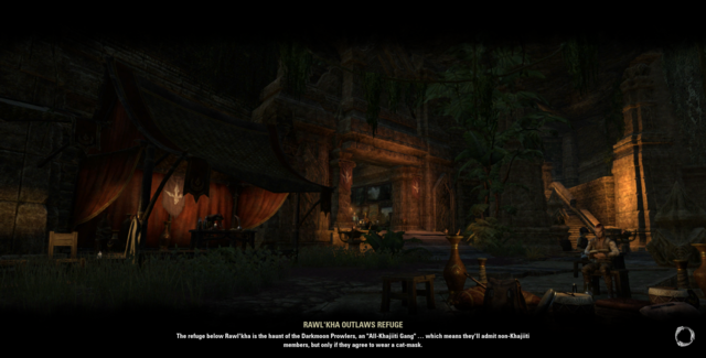 File:Rawl'kha Outlaws Refuge Loading Screen.png