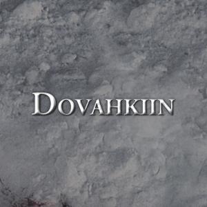 File:Skyrim answer page1 dovahkiin.jpg