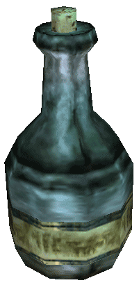 File:CheapPotion.png