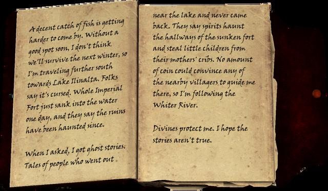 File:Fishermans Journal Version2.png