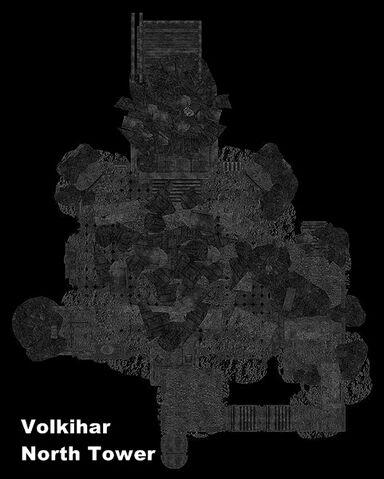 File:Map Volkihar North Tower.jpg