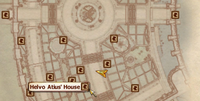 File:Helvo Atius' HouseMapLocation.png