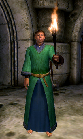 File:Priest of Arkay.png
