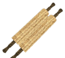 Scroll of Icarian Flight