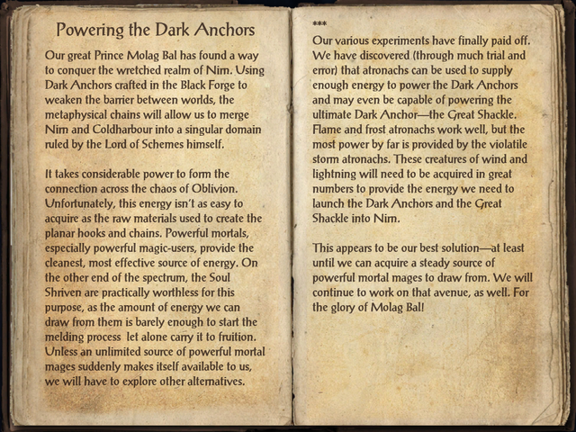 File:Powering the Dark Anchors.png
