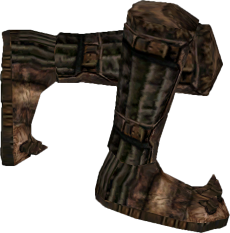 File:Bear Boots-Image.png