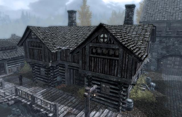 File:Haelga's Bunkhouse2.png