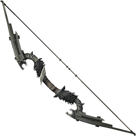 File:NordicBow.png
