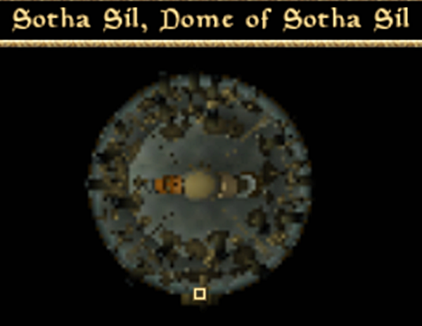 File:Sotha Sil, Dome of Sotha Sil - Map - Tribunal.png