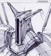 TESIVSI Concept Jyggalag4