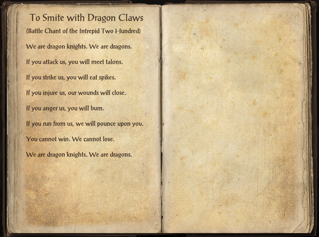 File:To Smite with Dragon Claws.png