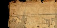 Coldharbour Treasure Map II