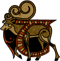 File:Goat t.png