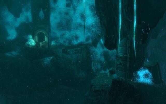 File:Reeking Tower.jpg