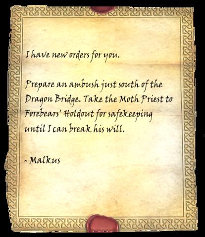 File:Vampires note malkus.png