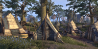 Alik'r Camp (Stormhaven)