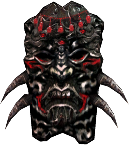 File:Daedric Tower Shield MW.png