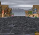 Daggerfall (City)