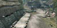 Darkwater Crossing (Skyrim)