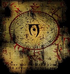 "<i><a href=""/wiki/The_Elder_Scrolls_V:_Skyrim"" title=""The Elder Scrolls V: Skyrim"">Skyrim</a></i>"