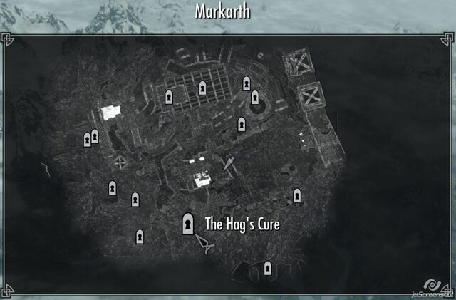 File:The Hags Cure map Skyrim.jpg