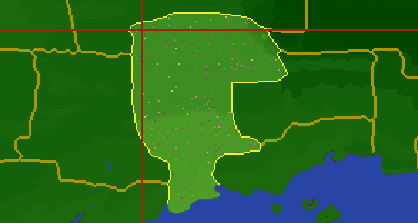 File:Horcroft Heath map location.png